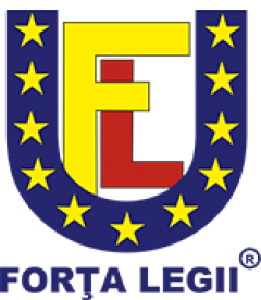 cropped-forta-legii-logo-gold-1.png
