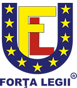 cropped-forta-legii-logo-gold-3.png