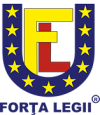 cropped-forta-legii-logo-gold-e1532898666826.png