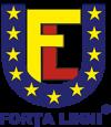 forta-legii-logo-gold