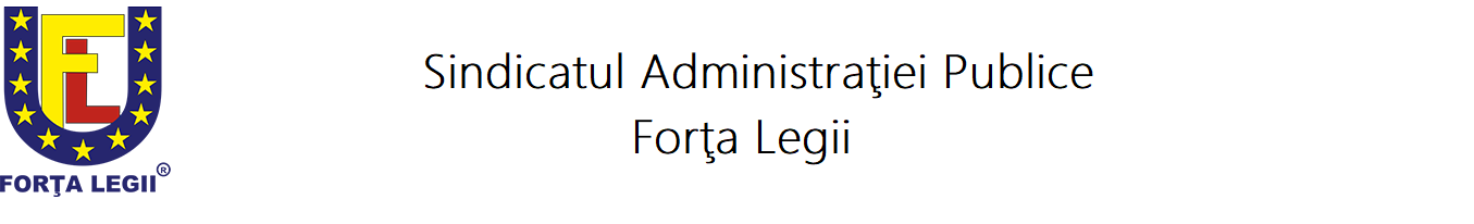 forta-legii-logo-gold123NEWSegoe