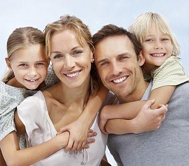 familie-copii_2