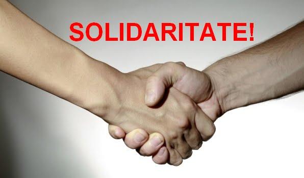 solidaritate